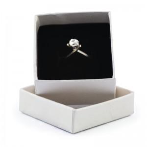 Monom PIATRA Ring