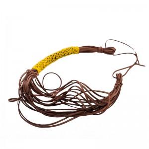 Necklace ERIKA POPLICEANU  #3
