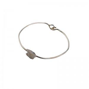 Monom PIATRA Bracelet