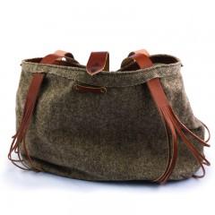 ESZTÁNY Shopper Bag