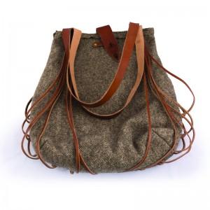 Esztány Shoulder Bag