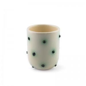 CONDENS Mug
