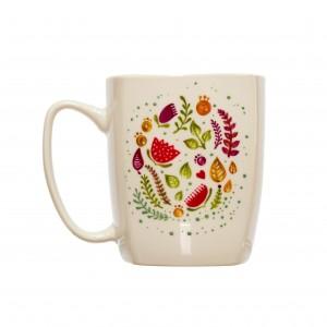 ANIMUS ANIMA mug #1