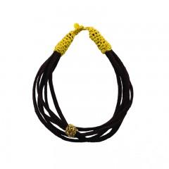 Bracelet ERIKA POPLICEANU