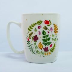 ANIMUS ANIMA mug #2